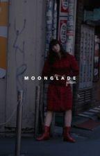 moonglade | jihan by rijeon