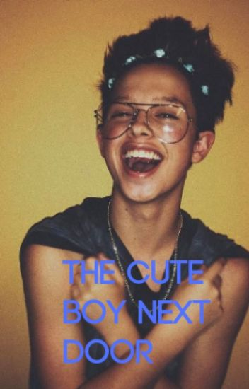 Images Of Boys Painted Bedrooms: The Cute Boy Next Door\\A Jacob Sartorius Story