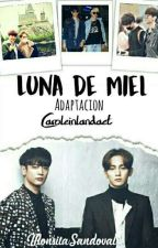 Luna De Miel (MinKey) ADAPTACIÓN by MonsitaSandoval