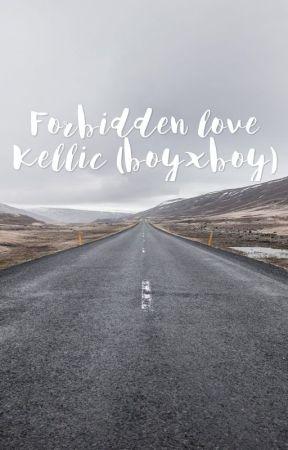 """Forbidden love Kellic """"""""punk"""""""" (bully) Kellin! (boyxboy)  by emwritesfanfics"""