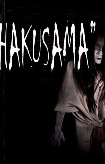 Problems of 8 Feet (8 Feet Tall Hachishakusama X Reader