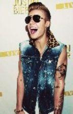 El Ascensor ~ Justin Bieber {TERMINADA} by LovexCraft