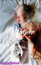 Renacer • Larry Stylinson• M-Preg by ColorForTheWorld