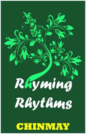 Rhyming Rhythms by cchinu