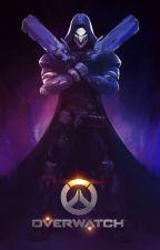 (RWBY) Blake x Warrior Reader by Draven_Shadow