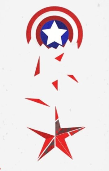 Broken  (A Bucky Barnes fanfiction) - S - Wattpad