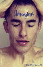 Imagine  by BebeMarquez93