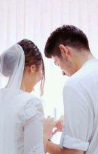 Suami Aku Arkitek Cinta!!! by CikSweetTalker