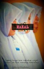 SMA NAKAL  by leiAra__