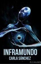 Inframundo by CarlieLower