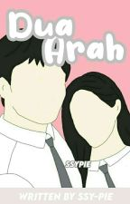 the third person » jungri  by ahnkiraa