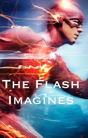 Flash imagines by dolansflash