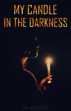 My Candle in the Darkness ~ A Beauty and the Beast fanfiction by twigssmile