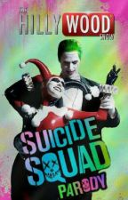 Suicide Squad Parody by HillyHindiOfficial