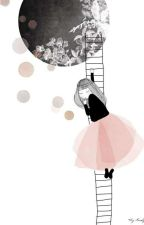 Kumpulan Cerita Pendek by RoliSinaga