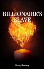 "MANAN-""Billionaire's Slave Wife"" by haina146"
