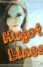 Hugot lines by MissLRC