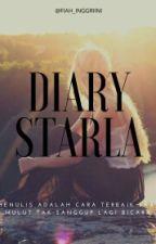 Diary Starla by fiah_inggriini