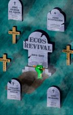 Ecos Revival by MostraEcos