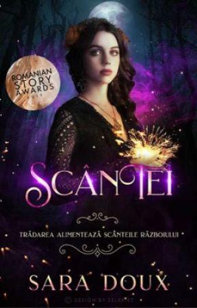 Scântei by SaraDoux-