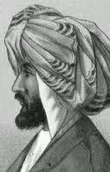 alhazen ibn al haytham Looking to learn more about who ibn al-haytham is improve your knowledge on ibn al-haytham and find out more about famous scientists with dk find out for kids.