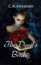 The Devil's Bride (#Wattys2017) by Alexander226