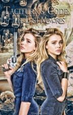 Taciturn's Code by Animeaddict04