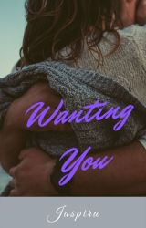 Wanting You by Jaspira