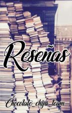Reseñas by chocolate_chips_team