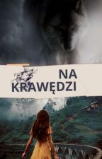 na krawędzi. by hazza_whores