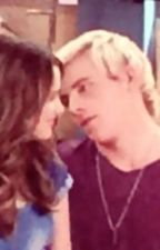 Guess who's back(raura) by kellzbaby