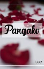 Pangako by SG_801