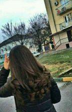 Мне без тебя не жить..💚 by Zziiinnnaaa