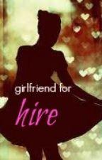 Girlfriend for hire by Ariana_Butera_Grande