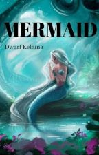 Mermaid by 900X006