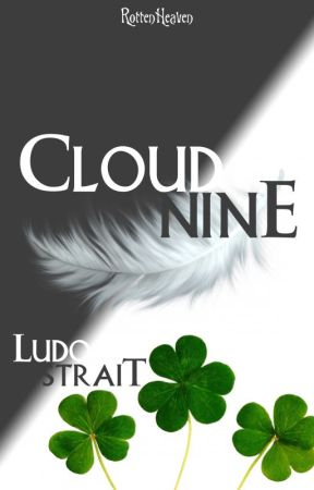 Cloud Nine (Indonesian Ver.) by LudoStrait