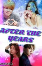 After The Years (PJM) by KOOKIED_-