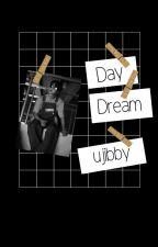 daydream | svt by 17KatZi