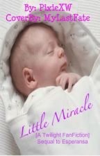 Little Miracle by PixieXW