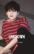 unknown | yoonseok ✔︎ by -lxrisa