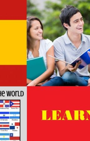 The Best Books To Learn Spanish - RANKINGS AND LISTS OF THE