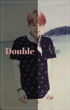 Double Vie by Jiminologie84