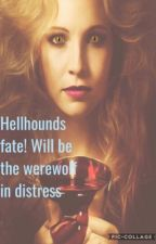 Hellhounds fate by fanficedobsessed