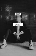 Bully -Tythan by Glambert263