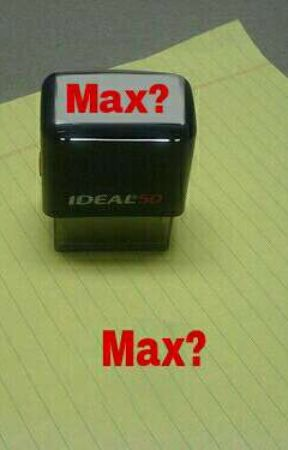 Max? by fellow_strange