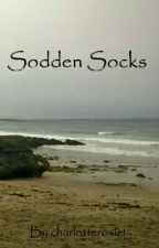 Sodden Socks by charlotterosie1