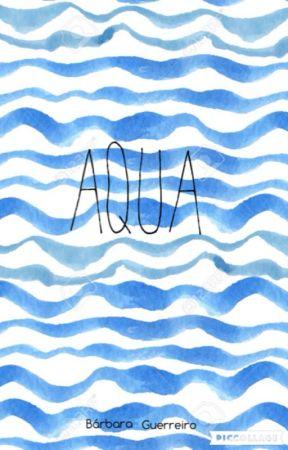 AQUA by 1BaBa1