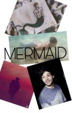 MERMAID L.S. by larry_is_real_bitch