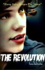 reveloution(Harry and Selena) by medili