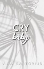 Cry Baby (j.s) by viralsartorius